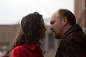 LOUIE (FX) Season 2 (13)