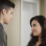 THE SECRET LIFE OF THE AMERICAN TEENAGER Finale Or Not To Be (12)