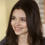 THE SECRET LIFE OF THE AMERICAN TEENAGER Finale Or Not To Be (4)