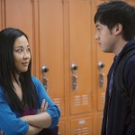 THE SECRET LIFE OF THE AMERICAN TEENAGER Finale Or Not To Be (9)