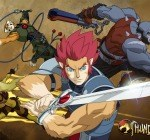 thundercats show cat