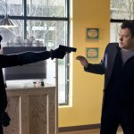 LEVERAGE The 15 Minutes Job Season 4 Episode 3 (11)