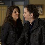 LEVERAGE The 15 Minutes Job Season 4 Episode 3 (14)