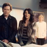 LEVERAGE The Van Gogh Job Season 4 Episode 4 (4)