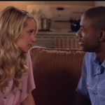 THE SECRET LIFE OF THE AMERICAN TEENAGER Cute Season 4 Episode 7