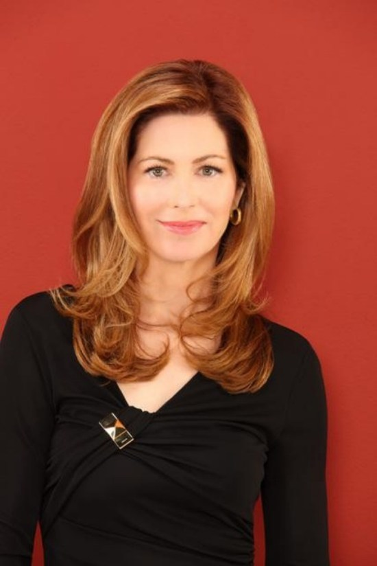 BODY OF PROOF Season 2 Cast (33)