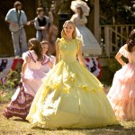 HART OF DIXIE (The CW) Pilot Episode 1 (15)