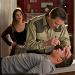 HART OF DIXIE (The CW) Pilot Episode 1 (16)