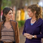 HART OF DIXIE (The CW) Pilot Episode 1 (4)