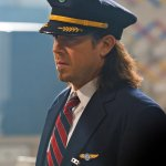 LEVERAGE The Cross My Heart Job Season 4 Episode 9