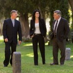 RIZZOLI & ISLES Bloodlines Season 2 Episode 7 (5)