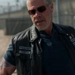SONS OF ANARCHY Season 4 (14)