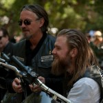 SONS OF ANARCHY Season 4 (7)