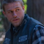 SONS OF ANARCHY Season 4 (8)