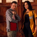 WEEDS Vehement v. Vigorous Season 7 Episode 7 (14)