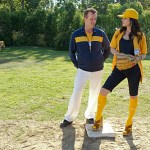 WEEDS Vehement v. Vigorous Season 7 Episode 7 (5)