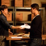WEEDS Vehement v. Vigorous Season 7 Episode 7