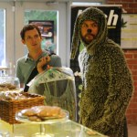 WILFRED (FX) Sacrifice Episode 12 (3)