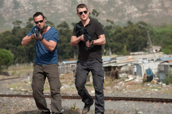 strike back cinemax 03