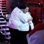 HELL'S KITCHEN season 9 (6)