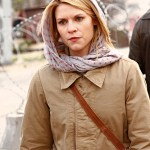 HOMELAND (Showtime) (12)