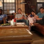 NEW GIRL Naked Episode 3 (12)