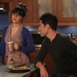 NEW GIRL Naked Episode 3