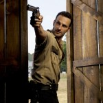 THE WALKING DEAD Season 2 Cast (9)