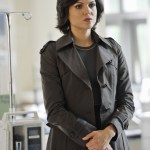 ONCE UPON A TIME (ABC) Snow Falls Episode 3 (15)
