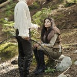 ONCE UPON A TIME (ABC) Snow Falls Episode 3 (7)