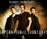 supernatural-thursdays-image1