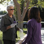 CSI Genetic Disorder Season 12 Episode 10 (10)