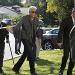 CSI Genetic Disorder Season 12 Episode 10 (5)