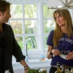 "Californication ""Boys & Girls"" Season 5 Episode 3 (13)"