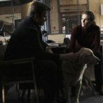 Castle An Embarrassment of Bitches Season 4 Episode 13 (18)