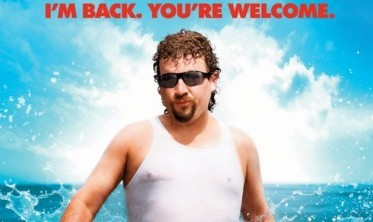 Eastbound & Down Season 3