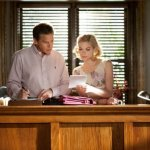Hart Of Dixie Hell's Belles Episode 11 (10)