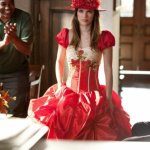 Hart Of Dixie Hell's Belles Episode 11 (12)