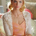 Hart Of Dixie Hell's Belles Episode 11 (16)