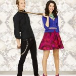 NICK ROUX, ERICA DASHER