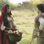 Once Upon a Time (ABC) 715A.M. Episode 10 (10)