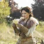 Once Upon a Time (ABC) 715A.M. Episode 10 (12)