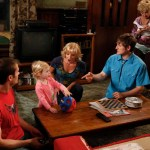 Raising Hope Mrs. Smartypants Season 2 Episode 11 (4)