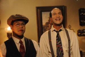 key-and-peele-das-nazis