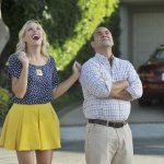 Cougar Town A Mind with a Heart of its Own Season 3 Episode 1 (15)