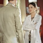 Hart Of Dixie Aliens & Aliases Episode 14 (2)