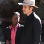 Justified The Devil You Know Season 3 Episode 4 (8)