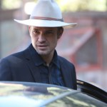 Justified The Devil You Know Season 3 Episode 4 (9)