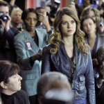 Nikita Origins Season 2 Episode 15 (3)