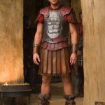 Spartacus Vengeance Empty Hands Episode 4 (3)